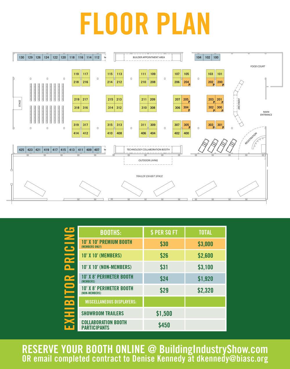 OC Fair Exhibitor Floorplan and Pricing.jpg
