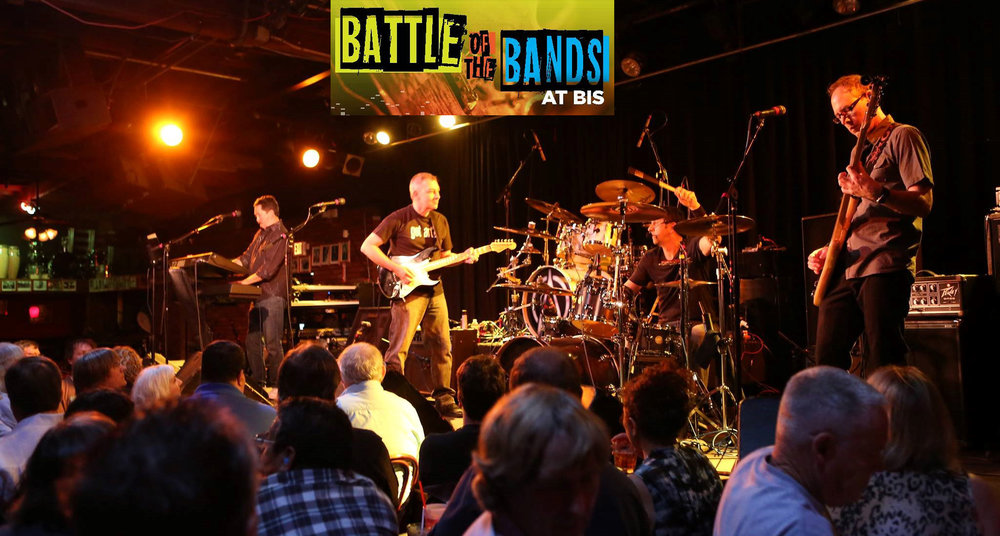 Battle of the Bands Crowd Pic_edited with logo.jpg
