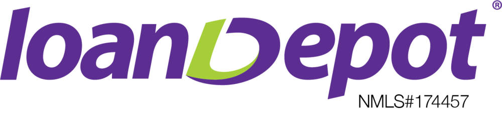 loanDepot-logo-CMYK.PNG