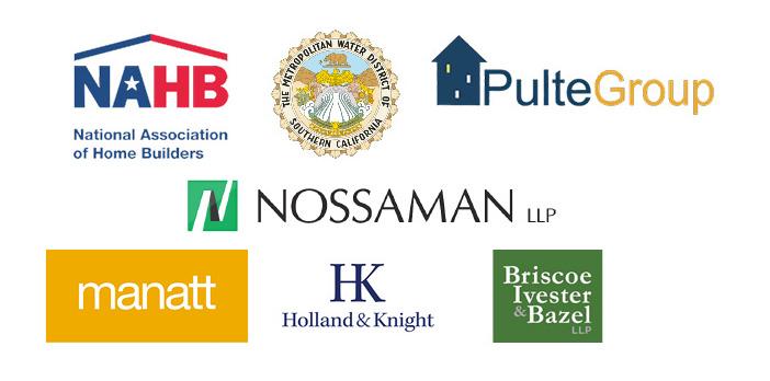 BILD Sponsor Logos.jpg