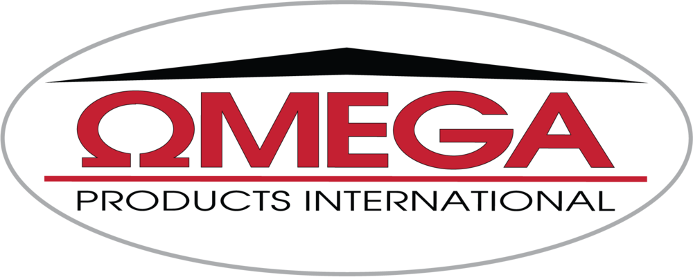 Omega-Products-International-Logo.png