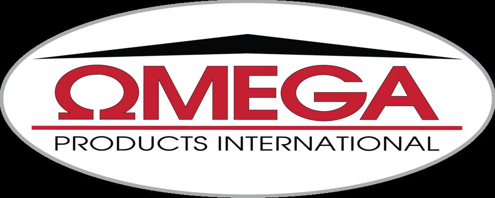 Omega-Products-International-Logo.png