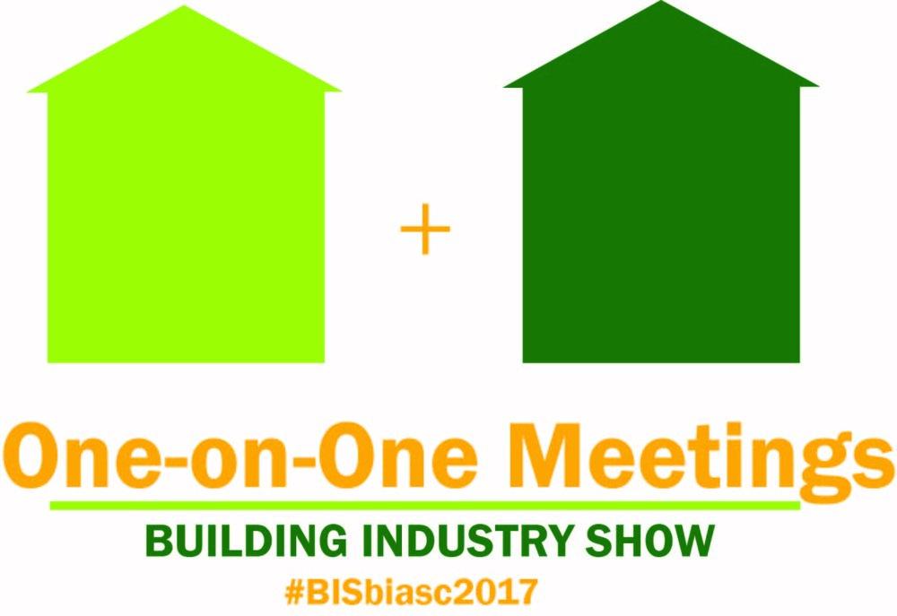 meet the builders.jpg