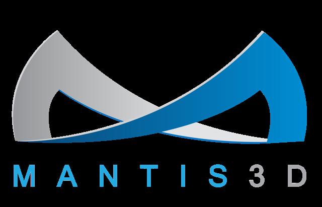 Mantis 3D Logo.png