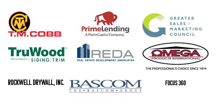 UPDATED_Battle of the Bands Sponsor Logos.jpg