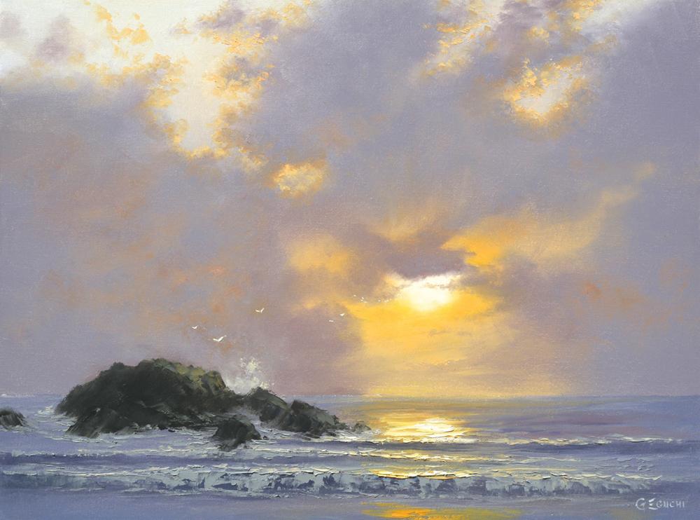 Emergence-of-Sunlit-Waters-1024.jpg