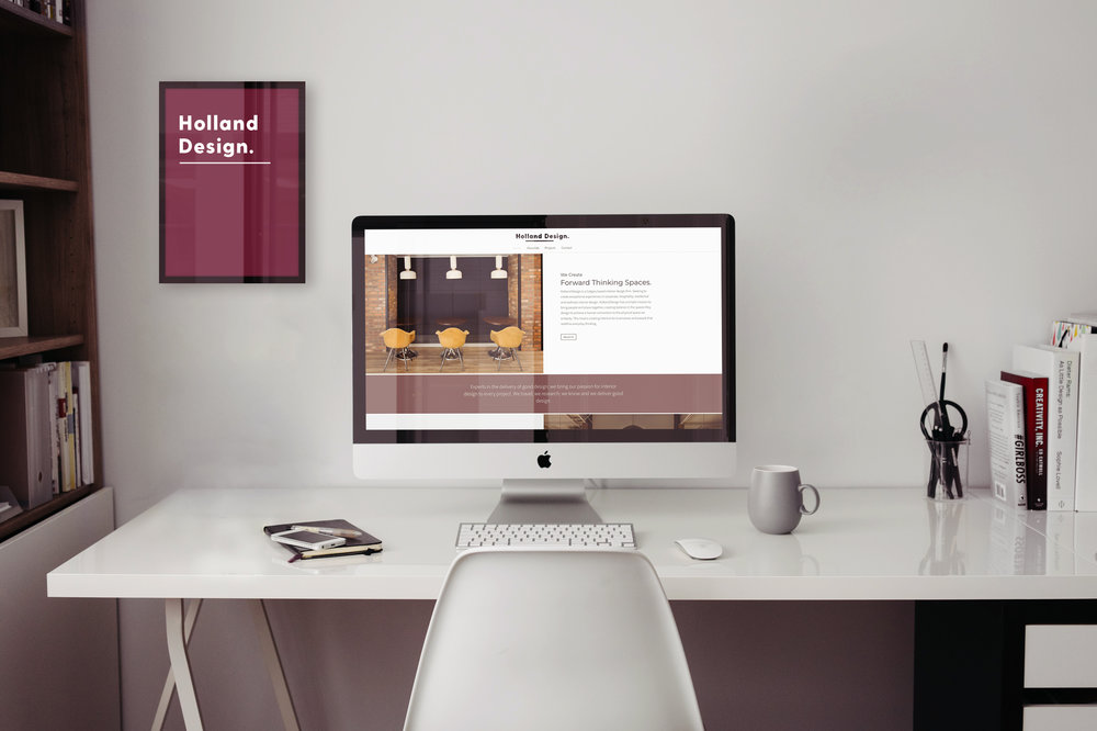 Holland-iMac-Office-Mockup.jpg