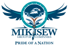 Mikisew logo.png