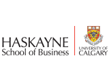Haskayne School of Business logo.png