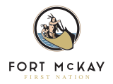 Fort McKay Larger logo.png