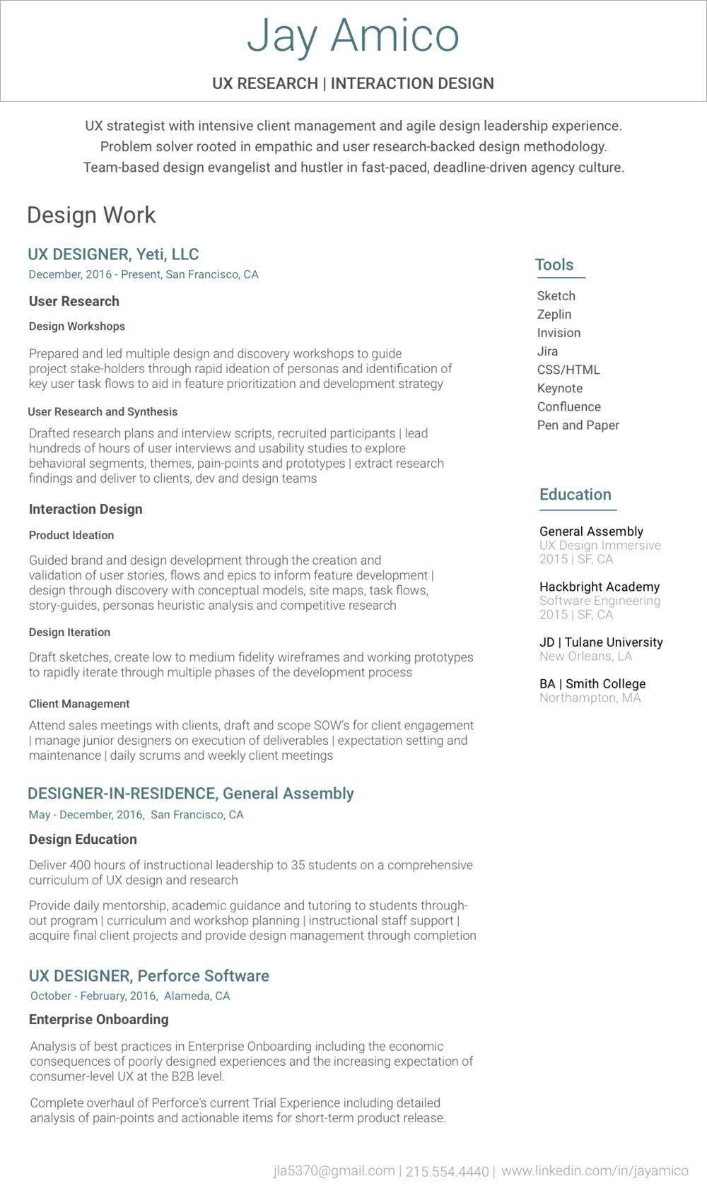 UX Portfolio Resume .png