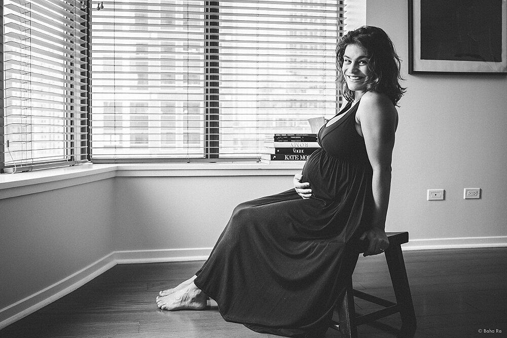 Pregnant girl.jpg