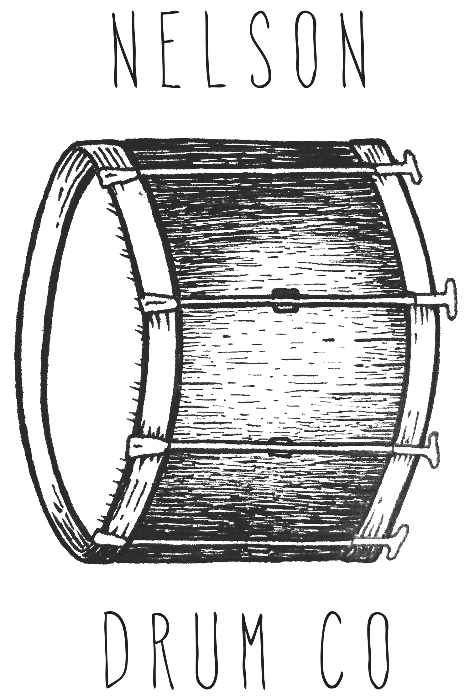 Nelson Drum Co.