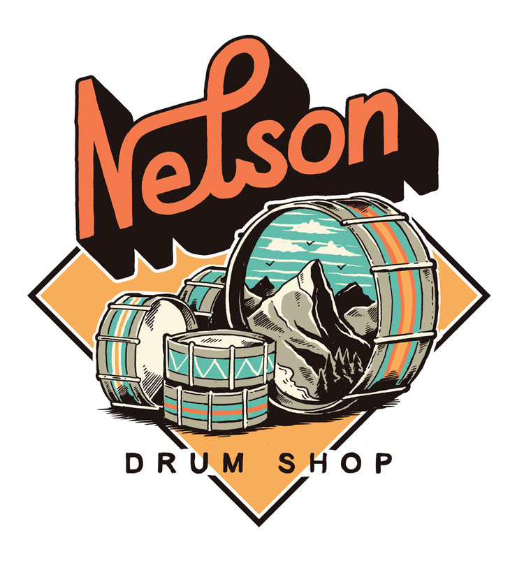 www.nelsondrumshop.com