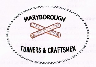 Maryborough Woodturners and Craftsmen Guild Inc