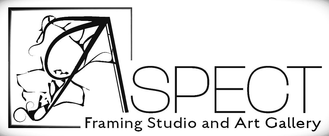 Aspect Framing Studio and Art Gallery