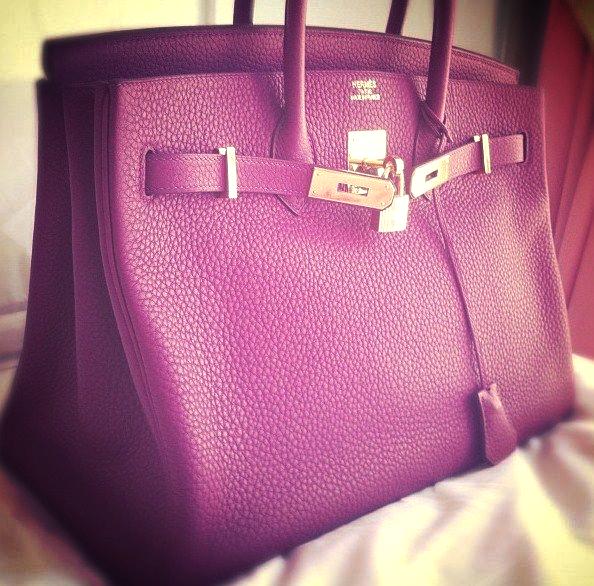 5ee42ee3b01 Luxury Brand Hermès Sues Birkin Bag Imitators For Trademark & Trade Dress  Infringement — Fashion, Law & Business