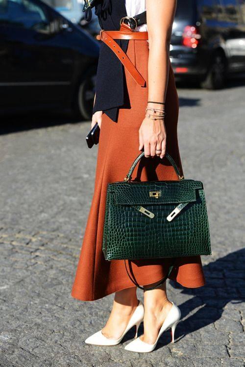 39ea2ca3288f Jane Birkin Wants Hermès To Take Her Name Off The Birkin Bag — Fashion