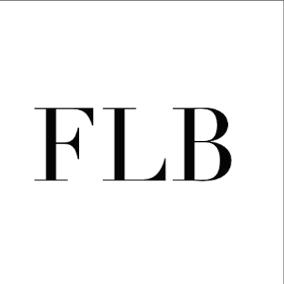 91b12095d1e9 JOURNAL — Fashion