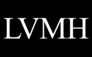 LVMH.jpeg