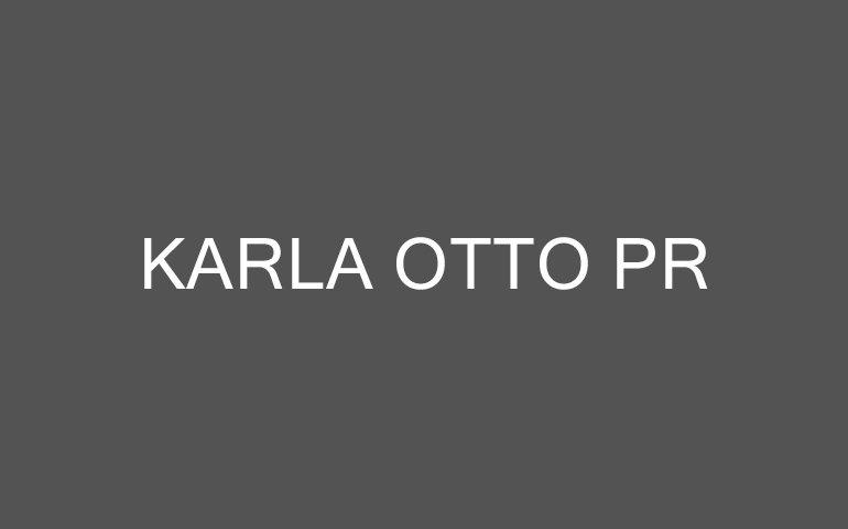 Karla Otto PR.jpeg