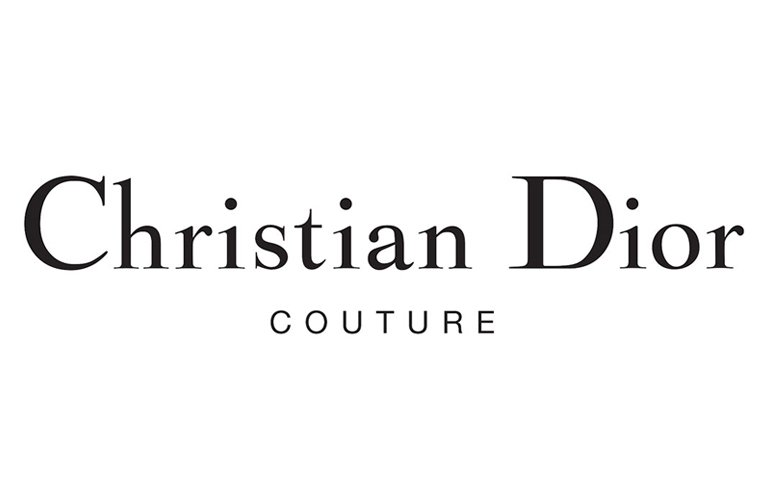 CD+logo.jpeg