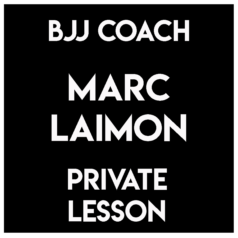 $150 Private Lesson w/ Marc