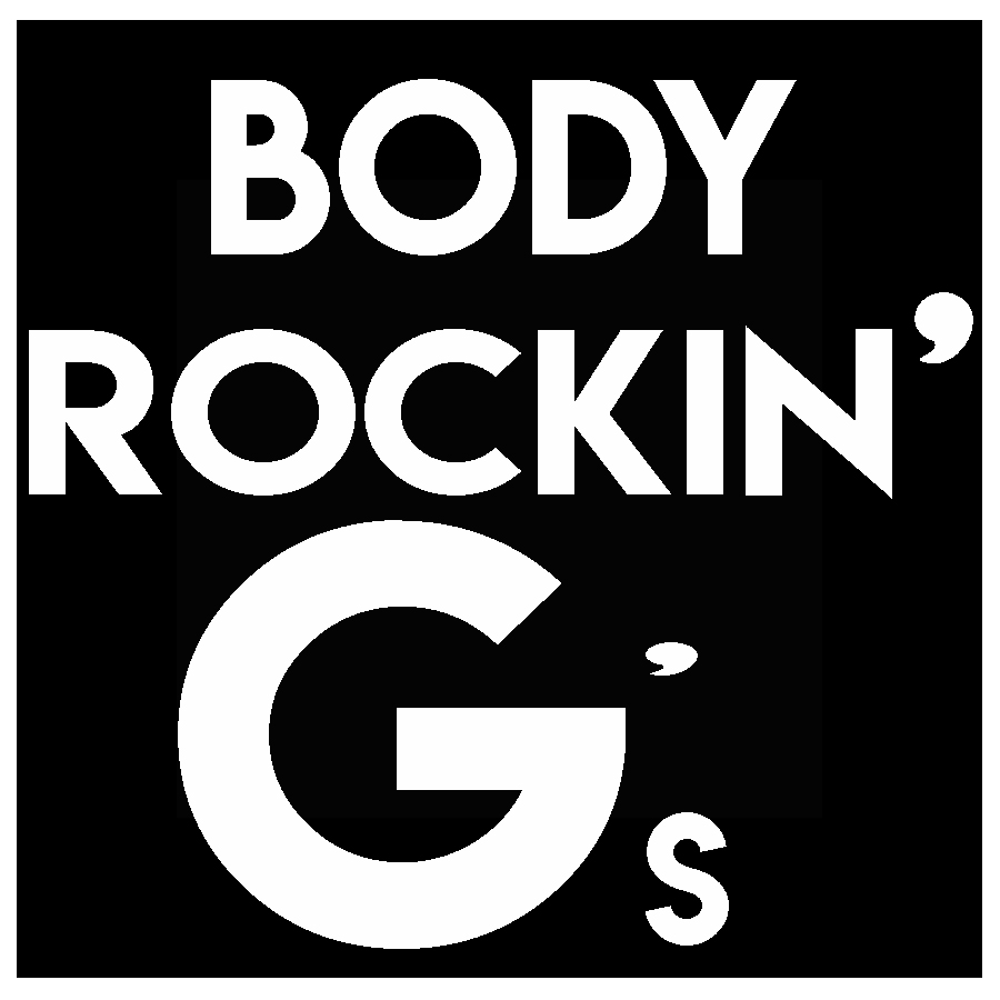 FREE-You want a rockin' bod? That's a goal we'll help you achieve. You get out what you put in, so let's get it on!