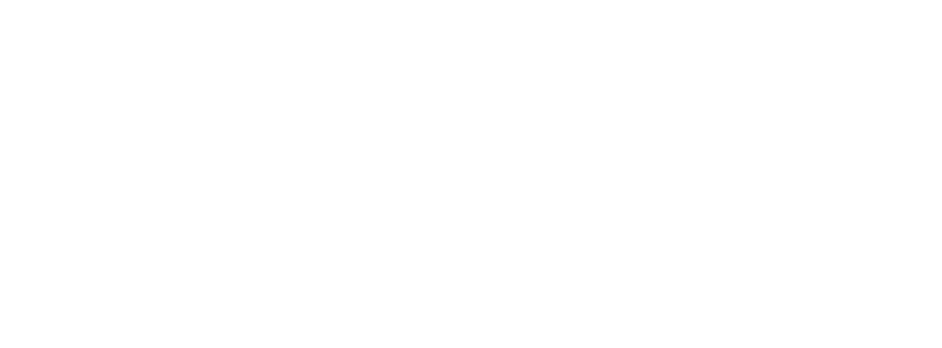 NOVA GYMS // Martial Arts & Fitness