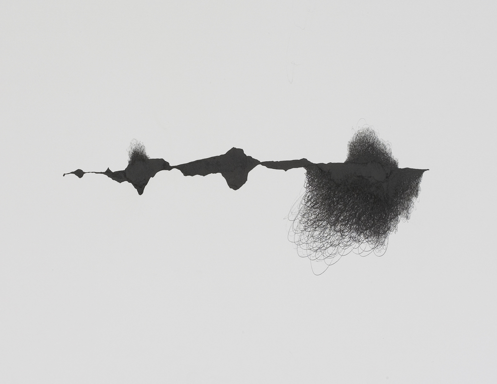 untitled, 22 x 30