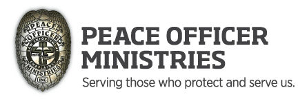 Peace Officer Ministries