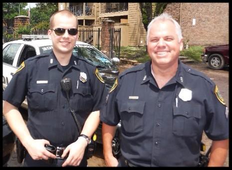 Houston_officers.jpg