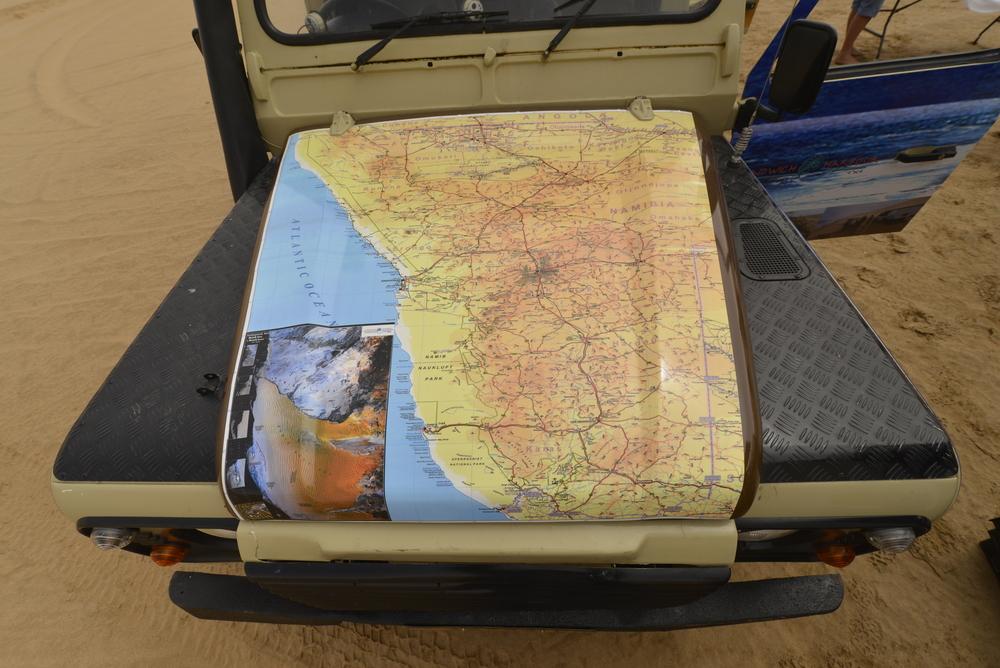 Namibia 5 (1).JPG