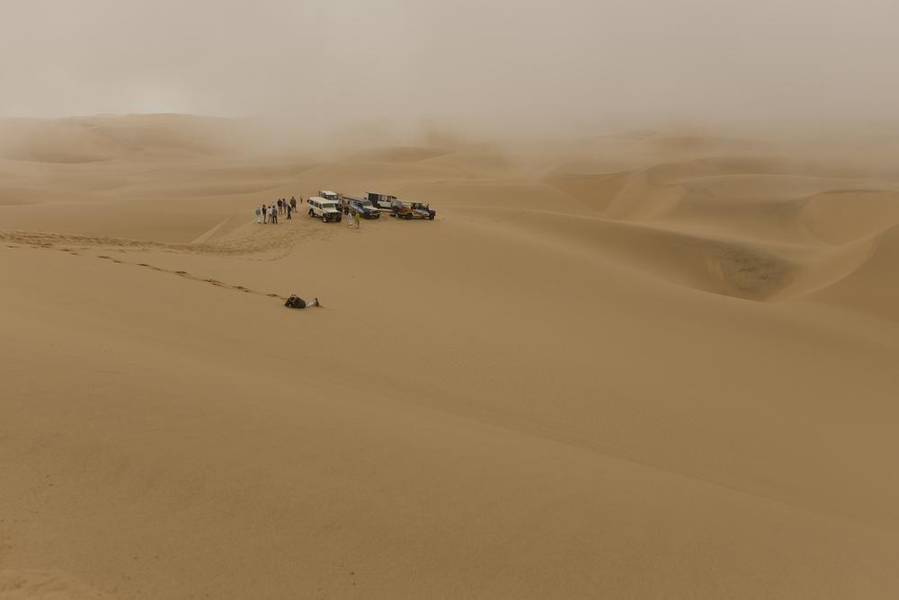 Namibia 6 (1).JPG