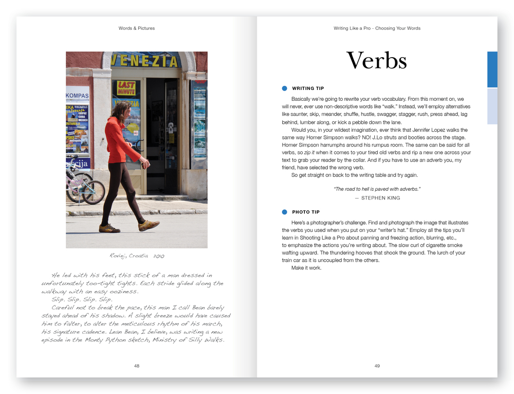 Books_Spreads_1120x858_Verbs_080315.jpg