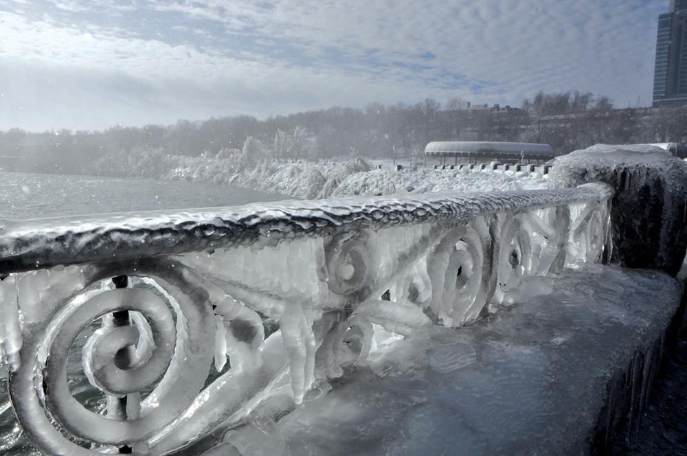 NiagaraFalls_Canada_2010_031815_1120_RGB.jpg