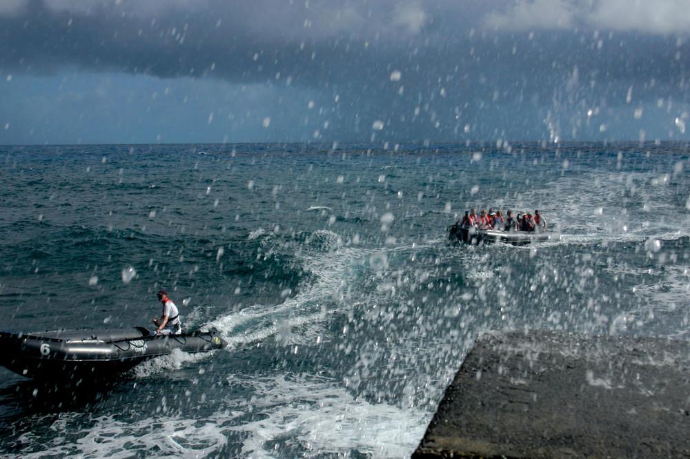 Pitcairn_Island_2006_Action_031815_1120_RGB.jpg
