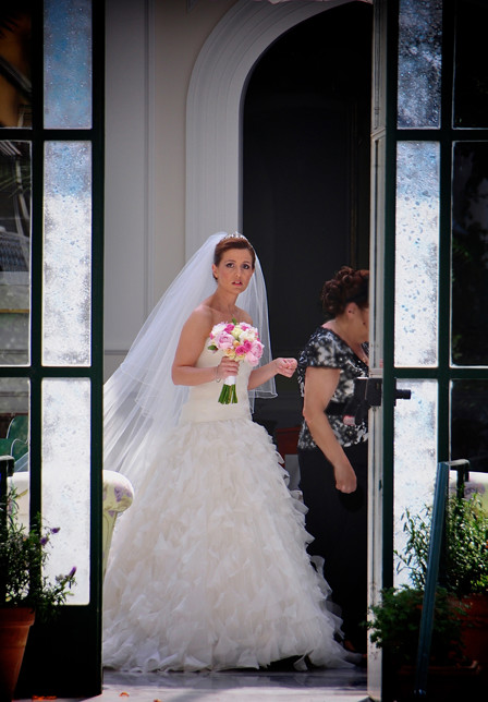 Brides 1_Web_082015.jpg