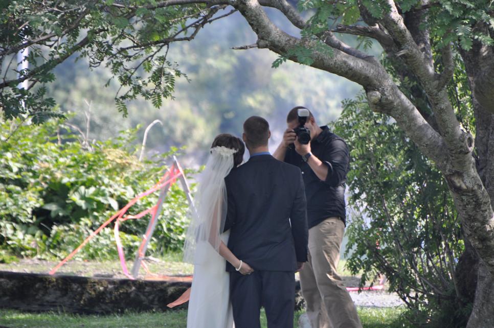 Brides 3_Web_082015.jpg