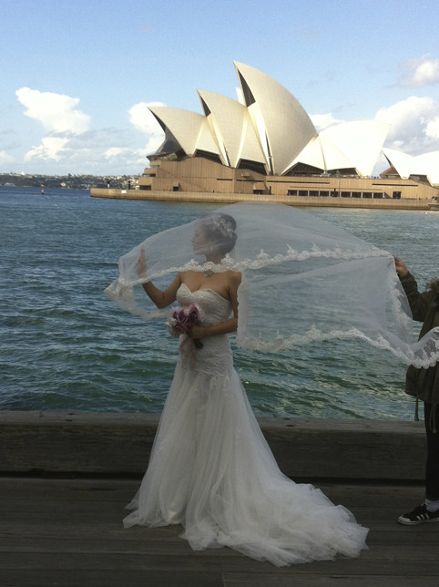 Brides 6_Web_082015.jpg