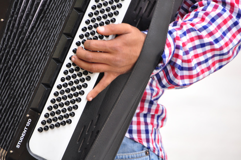 Hands_AccordianPlayer_Web_082015.jpg