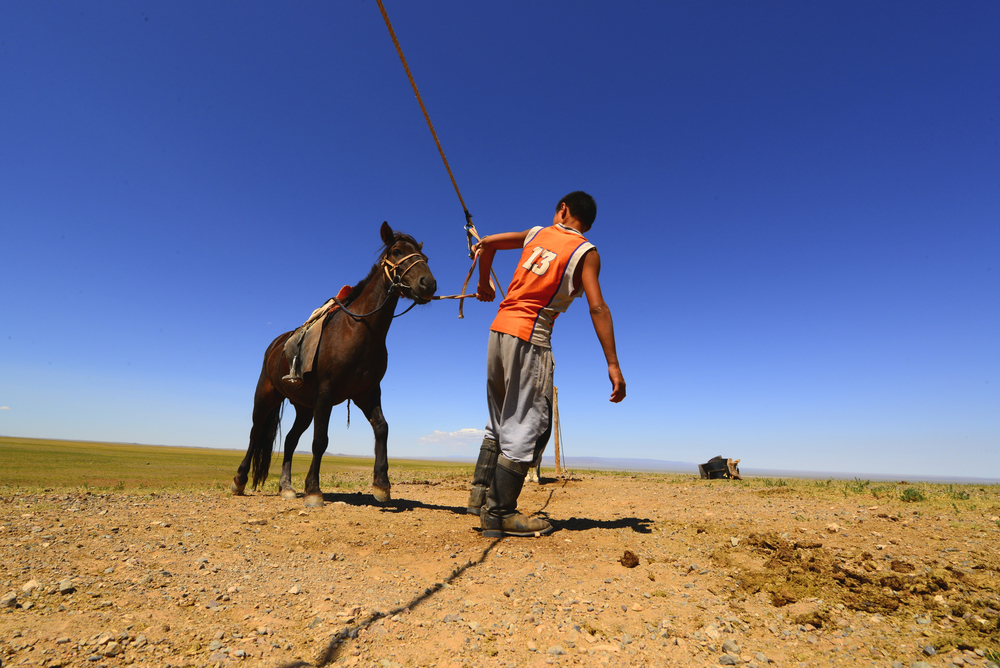 Mongolia Boy hero.jpg
