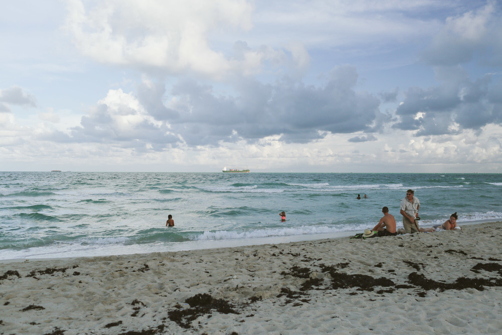 9.9.14-MiamiBeach-12