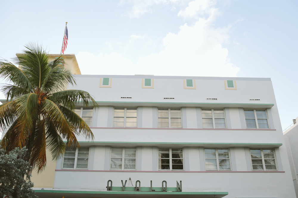 9.9.14-MiamiBeach-5
