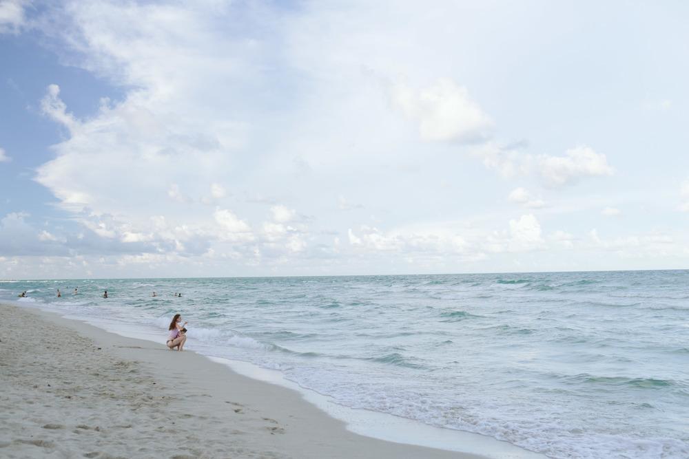 9.9.14-MiamiBeach-10