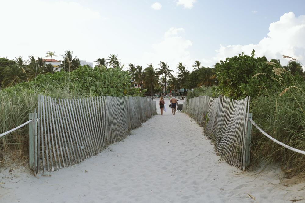 9.9.14-MiamiBeach-8