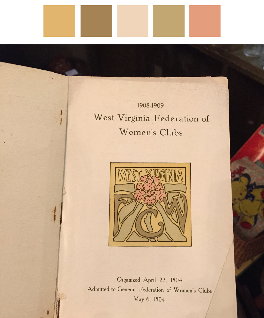 wv-book.jpg