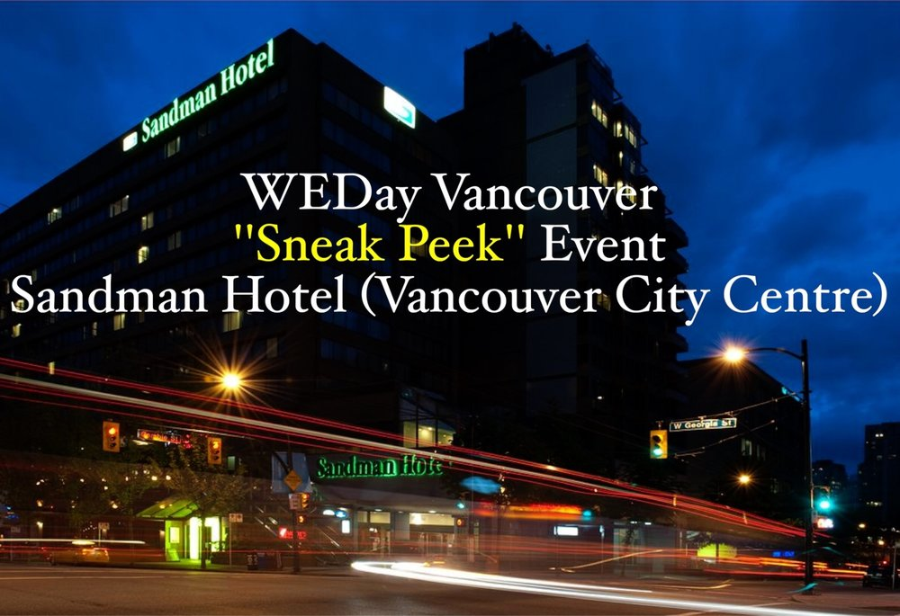 WEDay Vancouver Sneak Peak Event.jpg