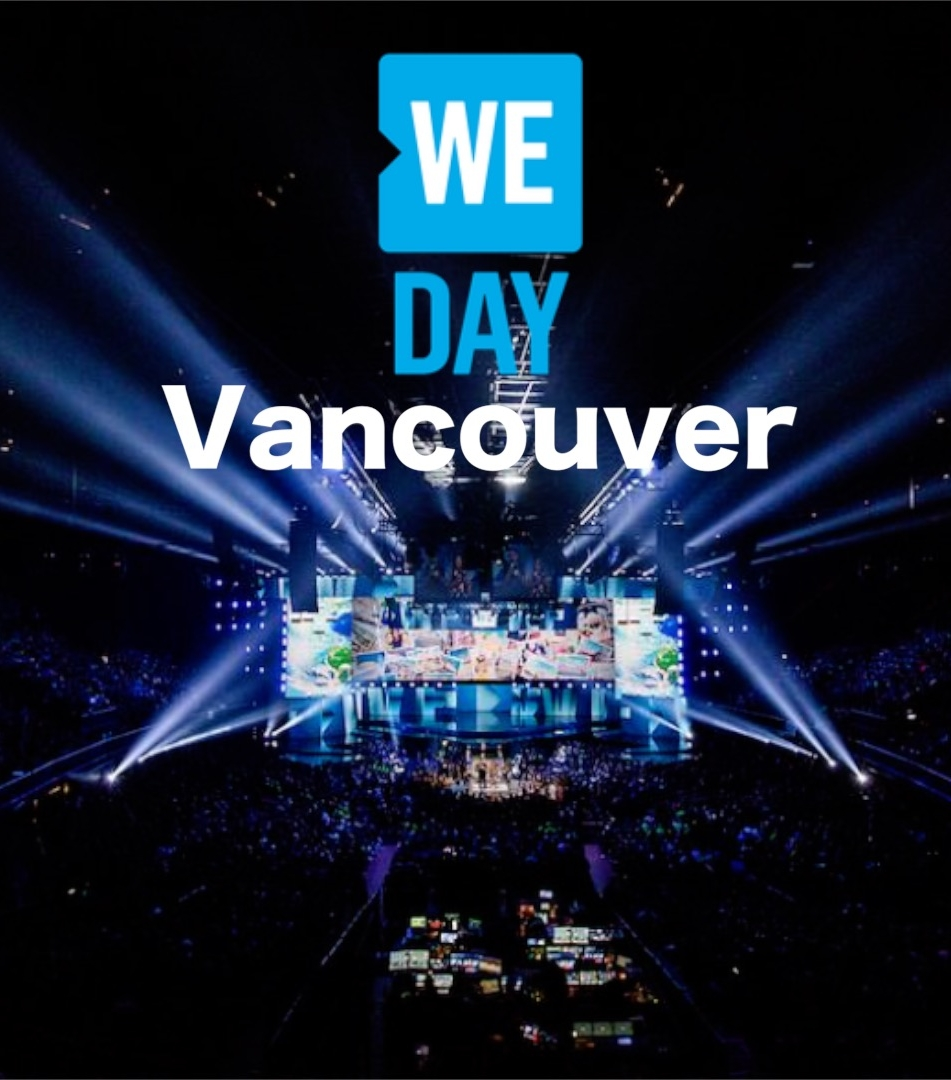 WEDay Vancouver Poster.jpg