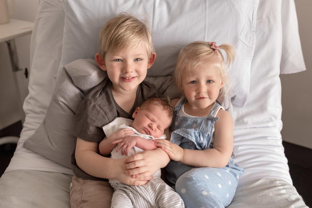 Baby McLeod-12.jpg